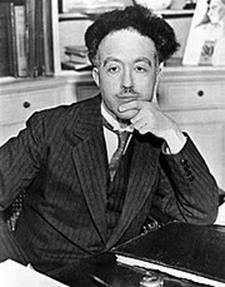 Louis_de_Broglie