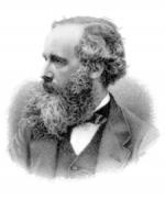 James_Clerk_Maxwell