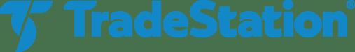 TradeStation US logo