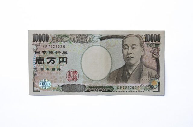 Yen complex confirms market sentiment