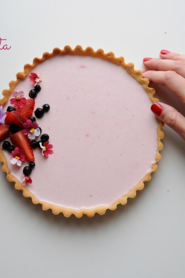 crostata_panna_cotta