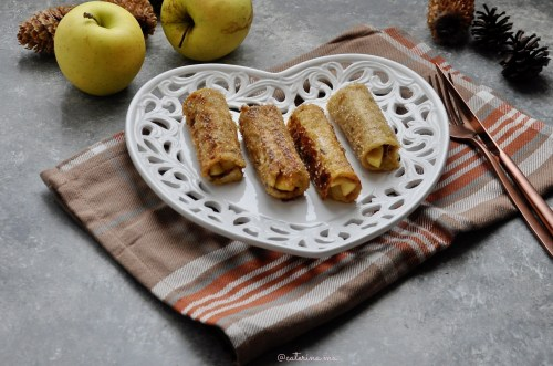 french_toast_roll_ups
