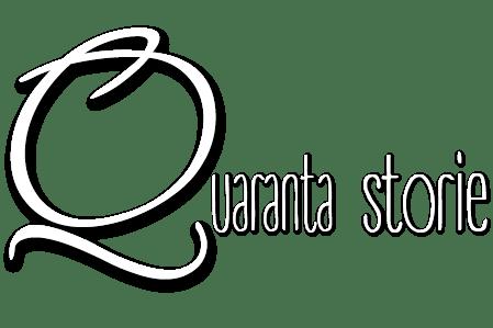 Quaranta Storie