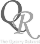 Quarry Retreat