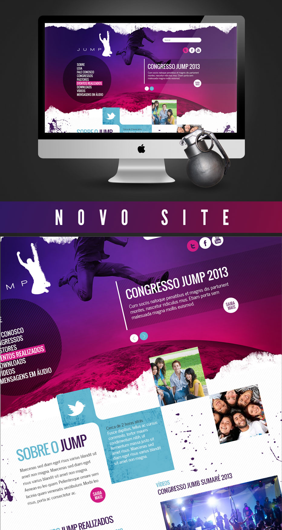 preview_site_blog_quartel_JUMP