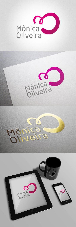 Mônica Oliveira