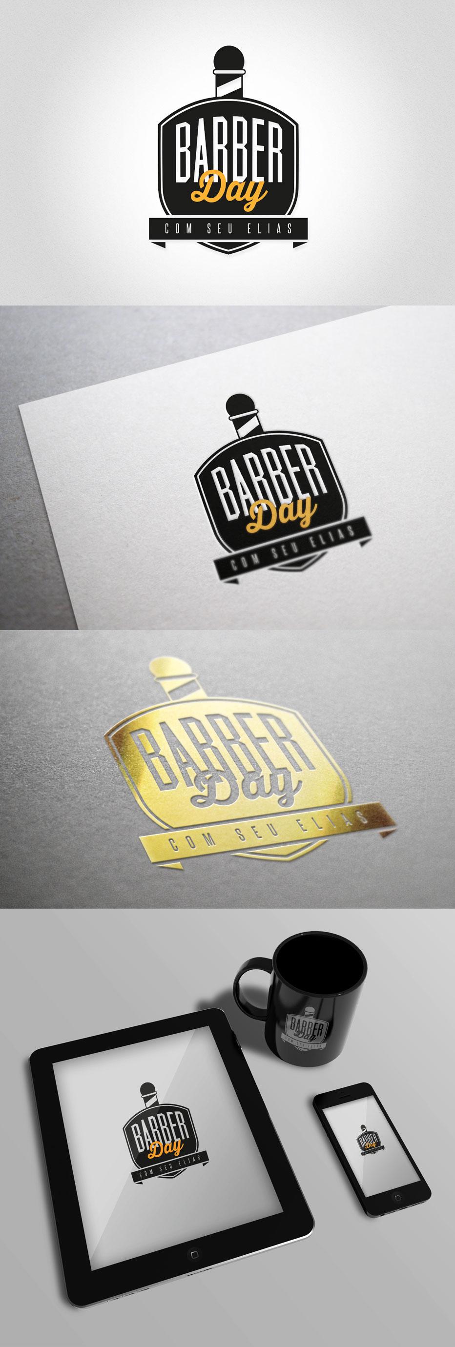 barberday