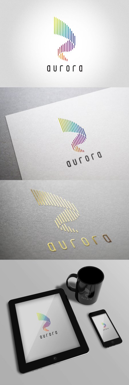 Projeto Aurora