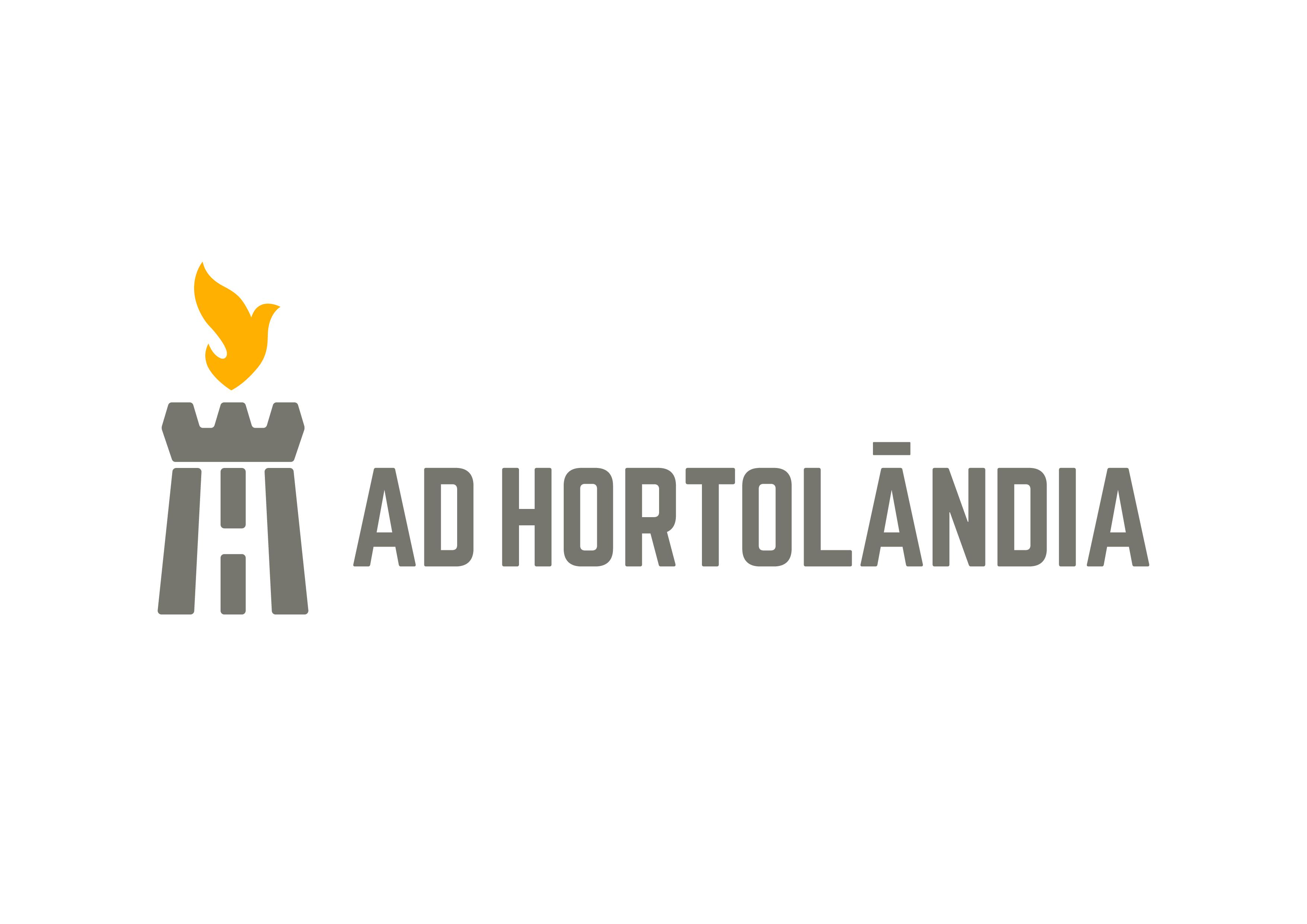 ADH_COR-02