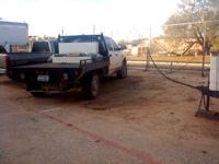 truckparking2