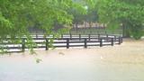 nashville_flood