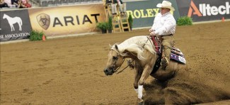 Tim McQuay and Hollywoodtinseltown scored a 220.5 and contributed to the United States Gold Medal.