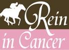 reinincancer