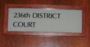 236thdistrictcourtdoormt3