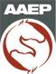 aaep_logo