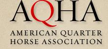 AQHA Logo