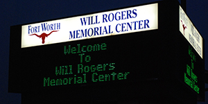 will-rogers-sign