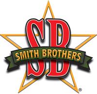 SmithBrotherslogo