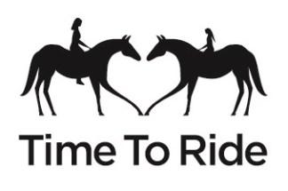 time-to-ride-logo