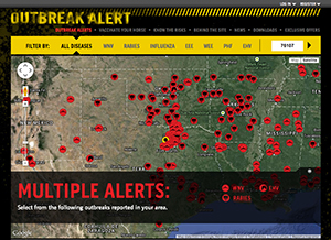 outbreak-alert