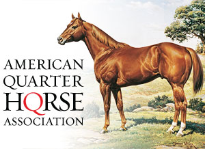 aqha logo horse.ashx