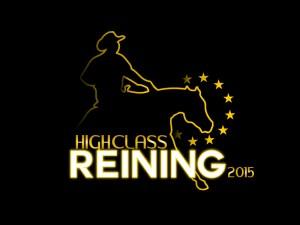 high-class-reining