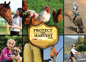 protect-the-harvest