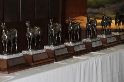 AQHA50YearTrophy 15QHJ web400
