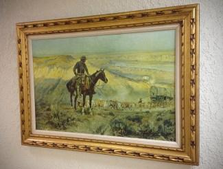 TheWagonBoss CMRussell1909