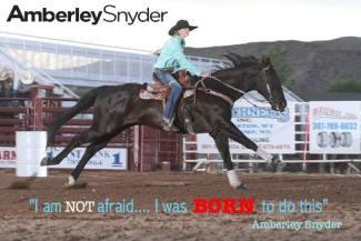 amberley-snyder