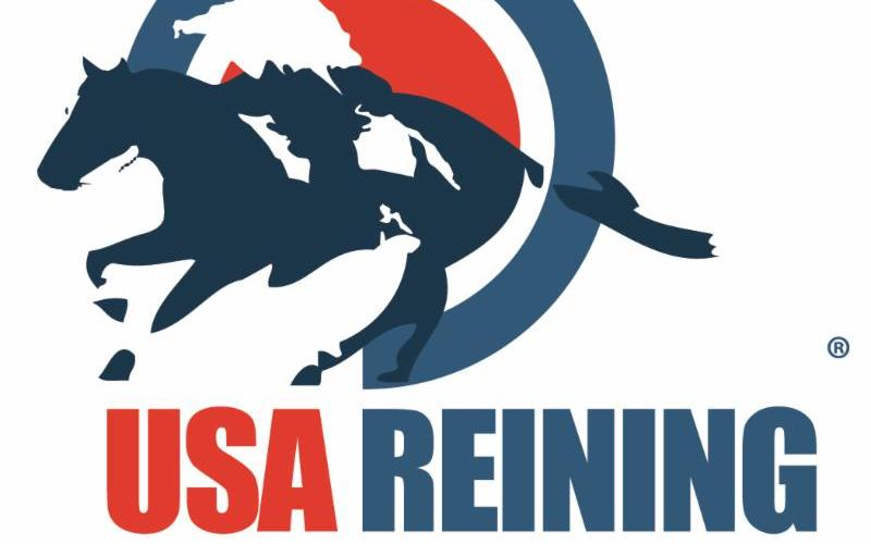 usa-reining