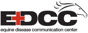 EDCC-logo-web