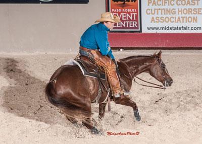 SDP BlogJuly11Shez-Like-Texas-6-019