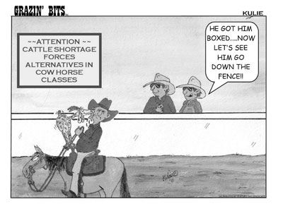 IntheFunnies KO201121---Cattle-Shortage