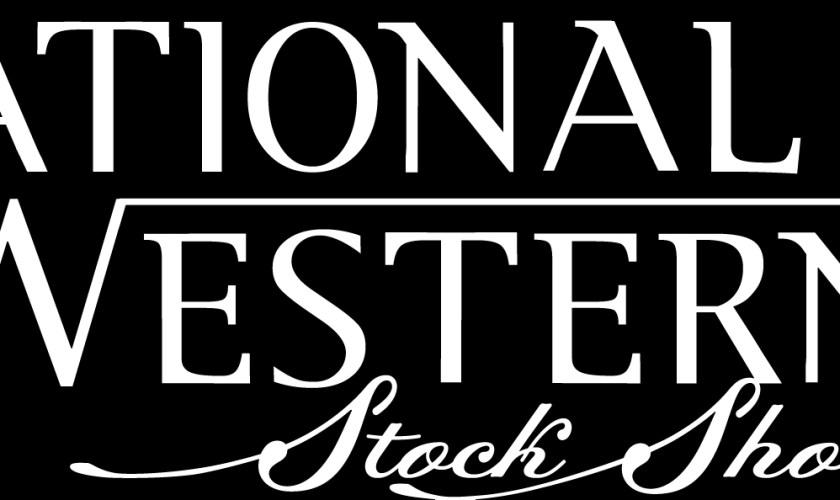 NWSS NoDatesblack-1 copy