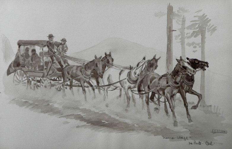 JM03 Sierra-Stage 1904