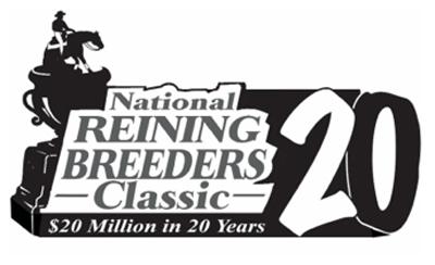 NRBC logo