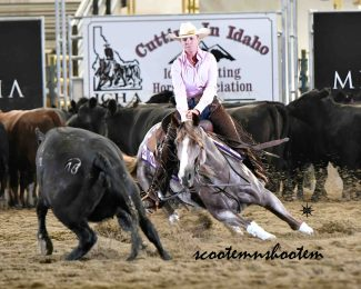 Cowan-Catty_n_Smooth-ICHA-Futurity