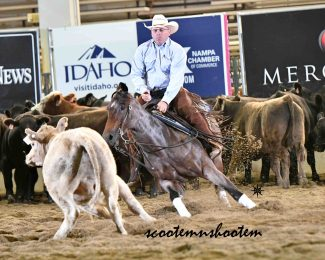 cowan-catty-bluz-icha-futurity