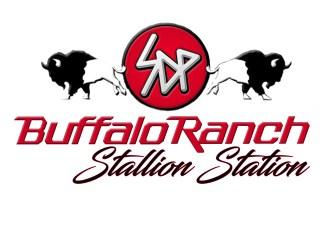 SDP Buffalo Ranch
