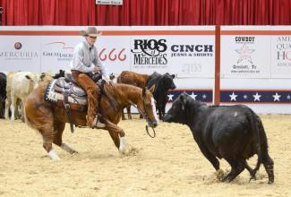 Bushaw-Wood-you-see-NCHA-Futurity