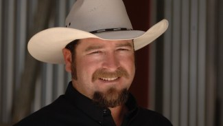 Scott Plummer headshot