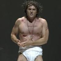Parsifal, Bayreuth Festival