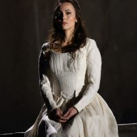 Review of Werther