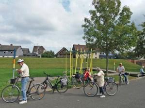 ´Rast-am-Ufer-des-Main-OF-Buergel