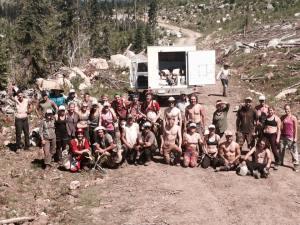 quastuco-tree-planting-crew-team
