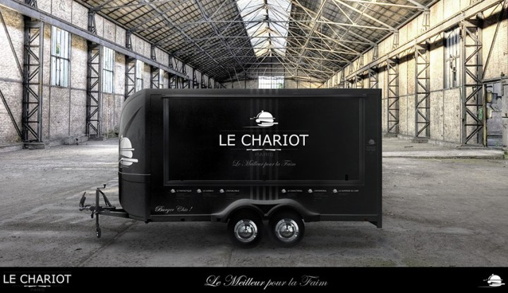 Le-Chariot-track-03