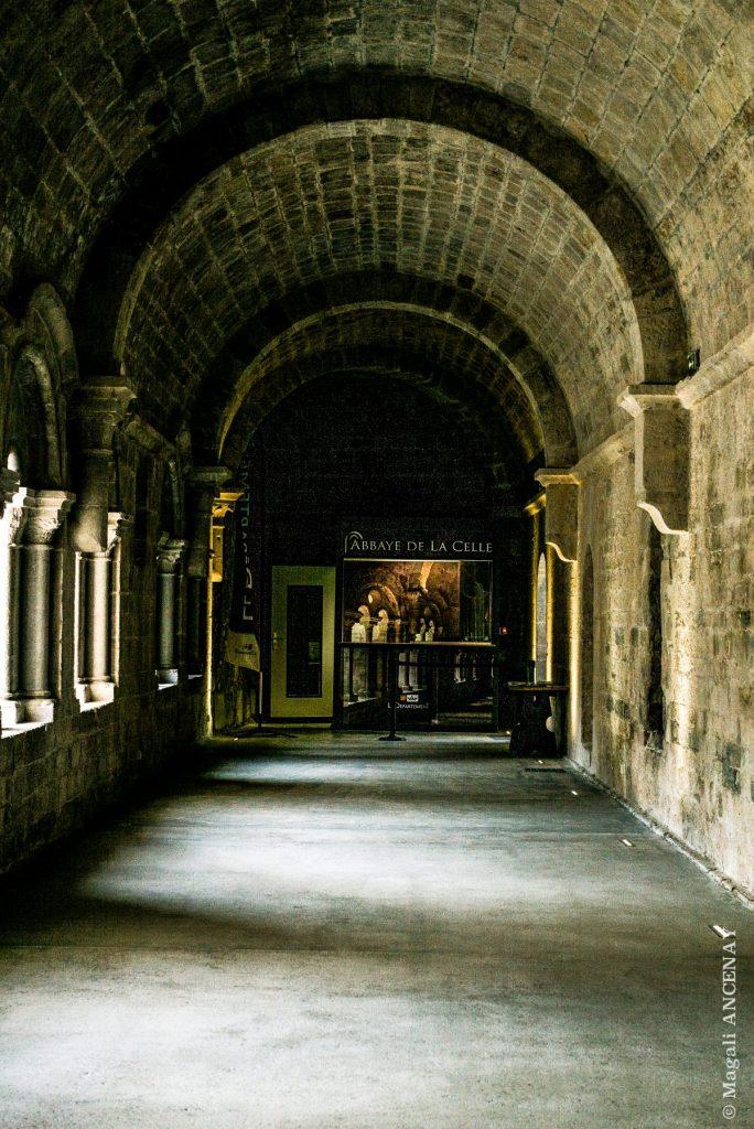 abbaye-de-la-celle-89