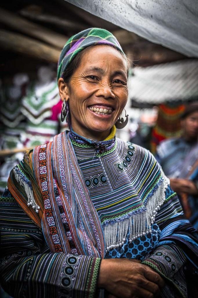 Vietnam du nord- Magali ANCENAY PHOTOGRAPHE