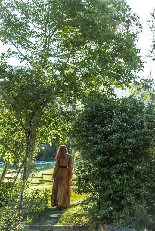 La Bastide de Moustiers Mai 2019 - Magali ANCENAY Photographe Culinaire